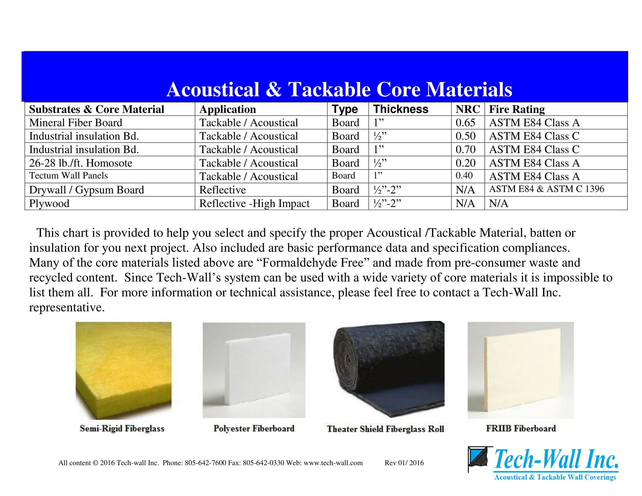 acoustical-core-page-2.jpg