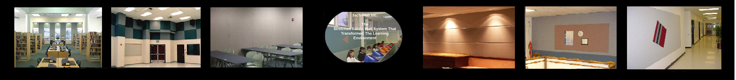 acoustical-fabric-wrapped-wall-panels-tech-wall-tack-boards.png