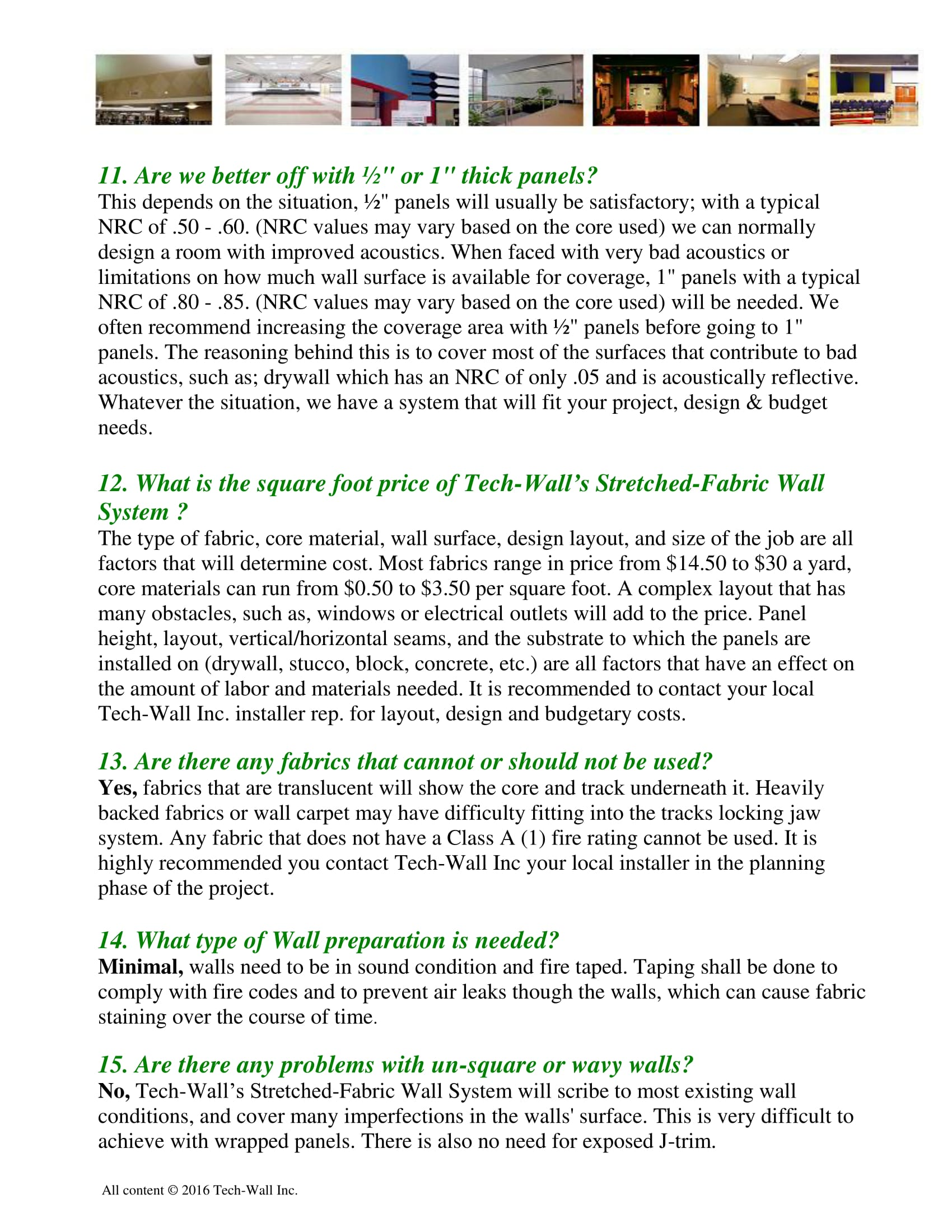frequently-asked-questions-3-pages-3.jpg