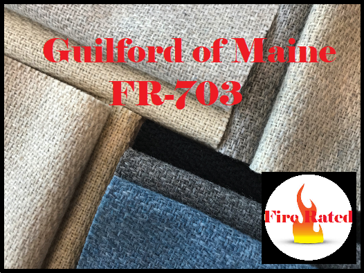 gildford-of-maine-fr-703.png