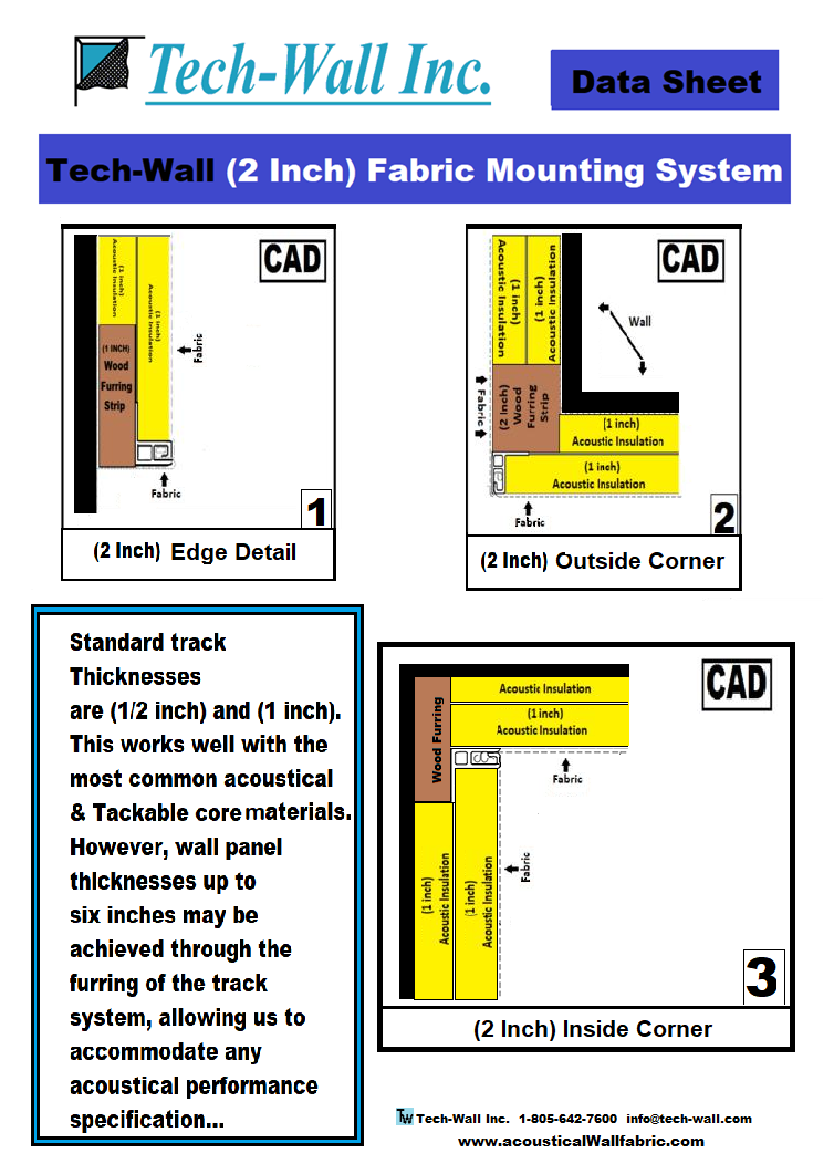 techwall-2-inch-acoustical-panle-cad-data-sheet-print-and-share-..png