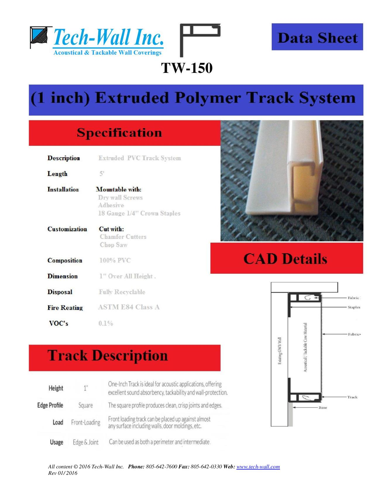 tw-150-fabric-mounting-track-data-sheet.jpg